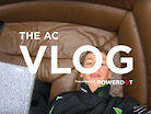 The AC Vlog: Adam Cianciarulo and Cole Seely hit the MotoGP of Spain