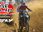 One Lap: 2018 MXGP of Bulgaria - The Best Motocross Track in the World?