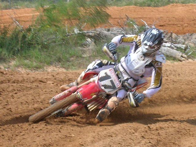 RR 17 - RRsis17 - Motocross Pictures - Vital MX