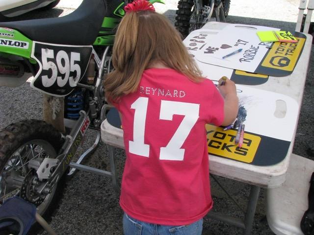 Bling - RRsis17 - Motocross Pictures - Vital MX