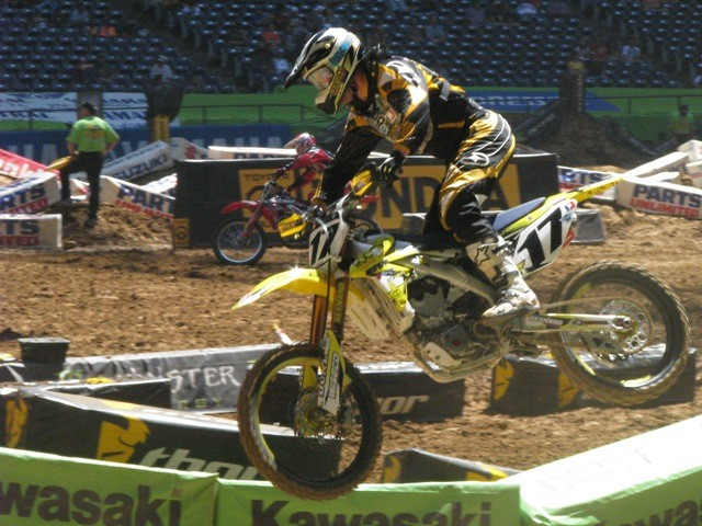 RR - RRsis17 - Motocross Pictures - Vital MX