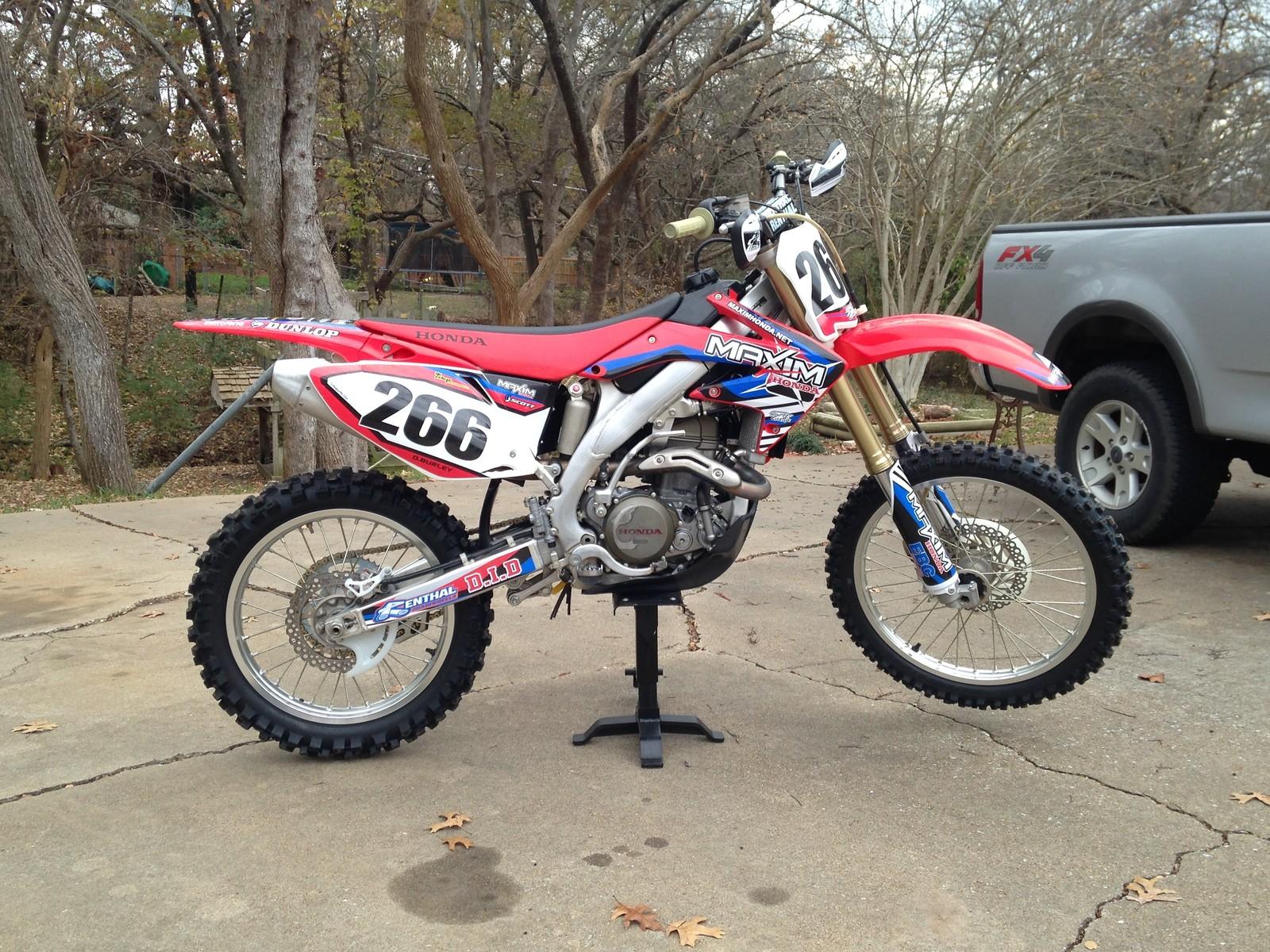 my 08 - bigcat - Motocross Pictures - Vital MX
