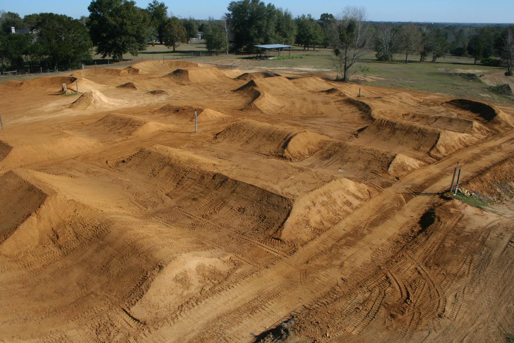 Tim Ferry Sx Dreamtraxx Motocross Pictures Vital Mx