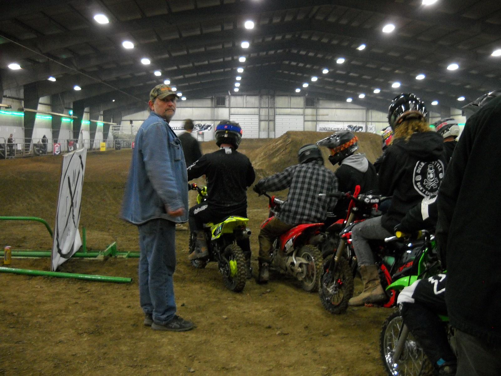 DSCN0006 - motoclown - Motocross Pictures - Vital MX