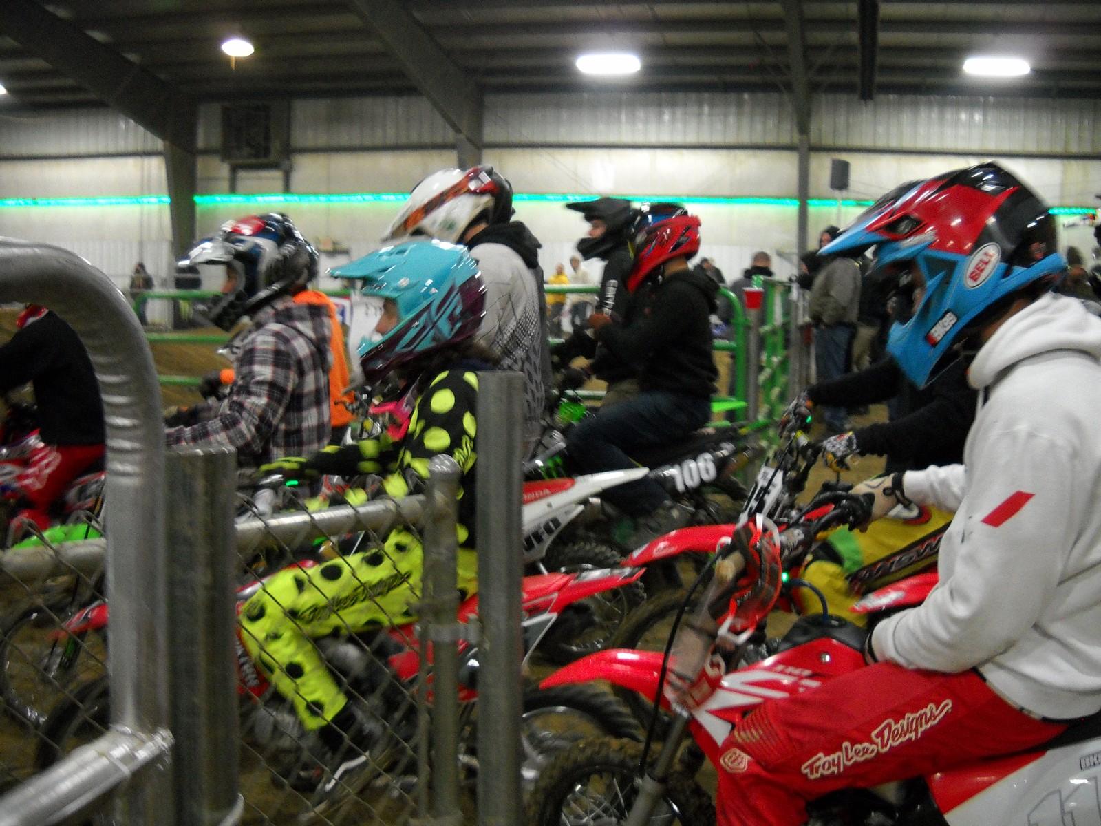 DSCN0009 - motoclown - Motocross Pictures - Vital MX