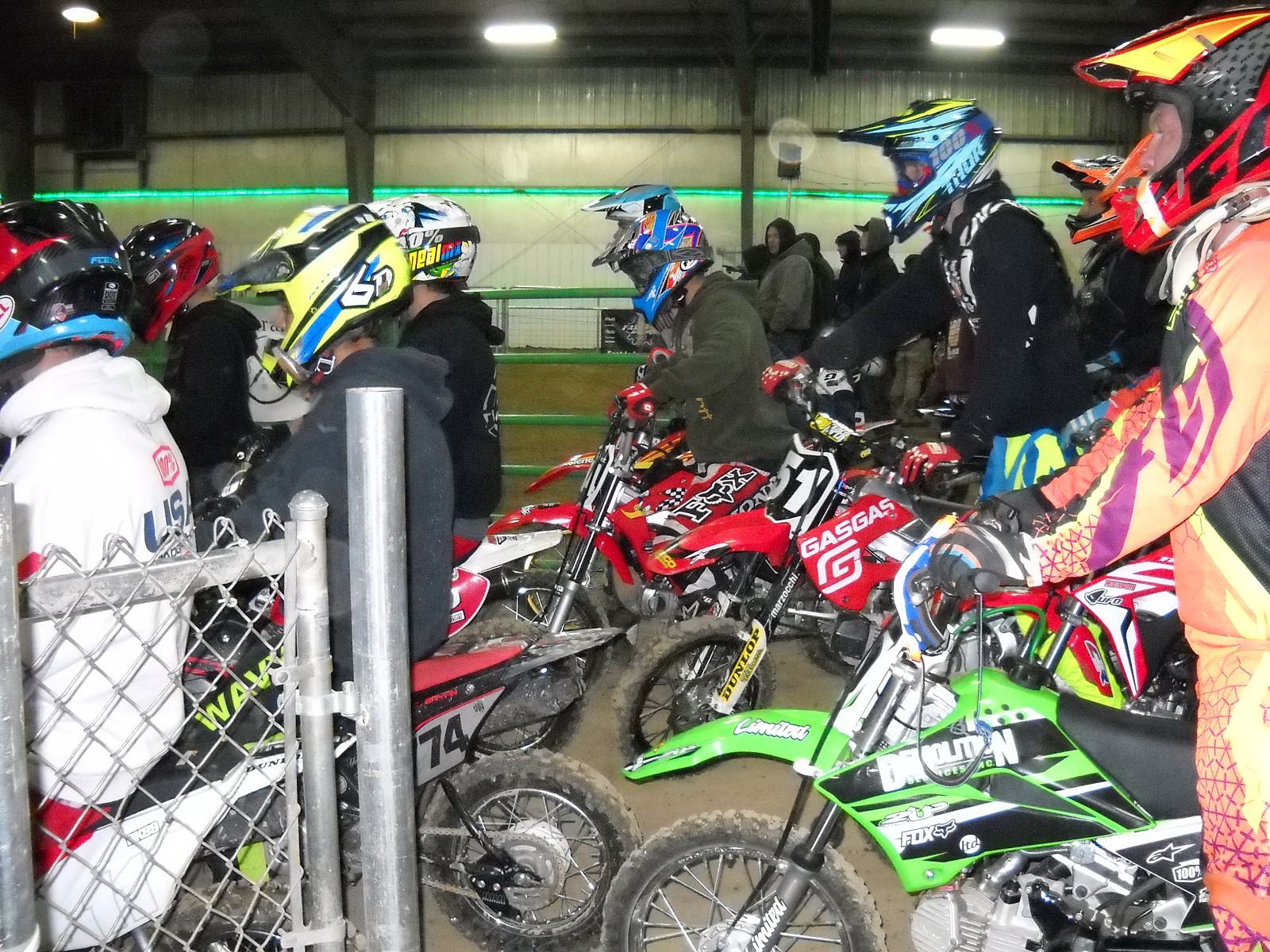 DSCN0010 - motoclown - Motocross Pictures - Vital MX