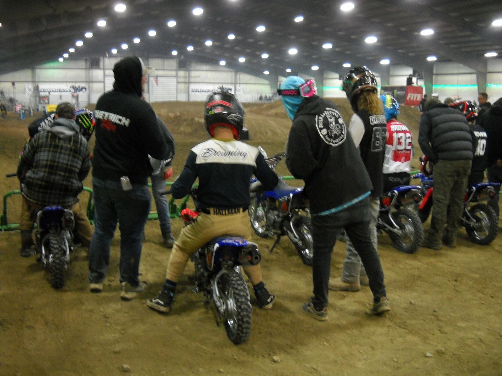 DSCN0027 - motoclown - Motocross Pictures - Vital MX
