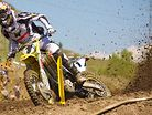 06.25.11 - 2011 Thunder Valley Motocross National - clips from both motos - 450's