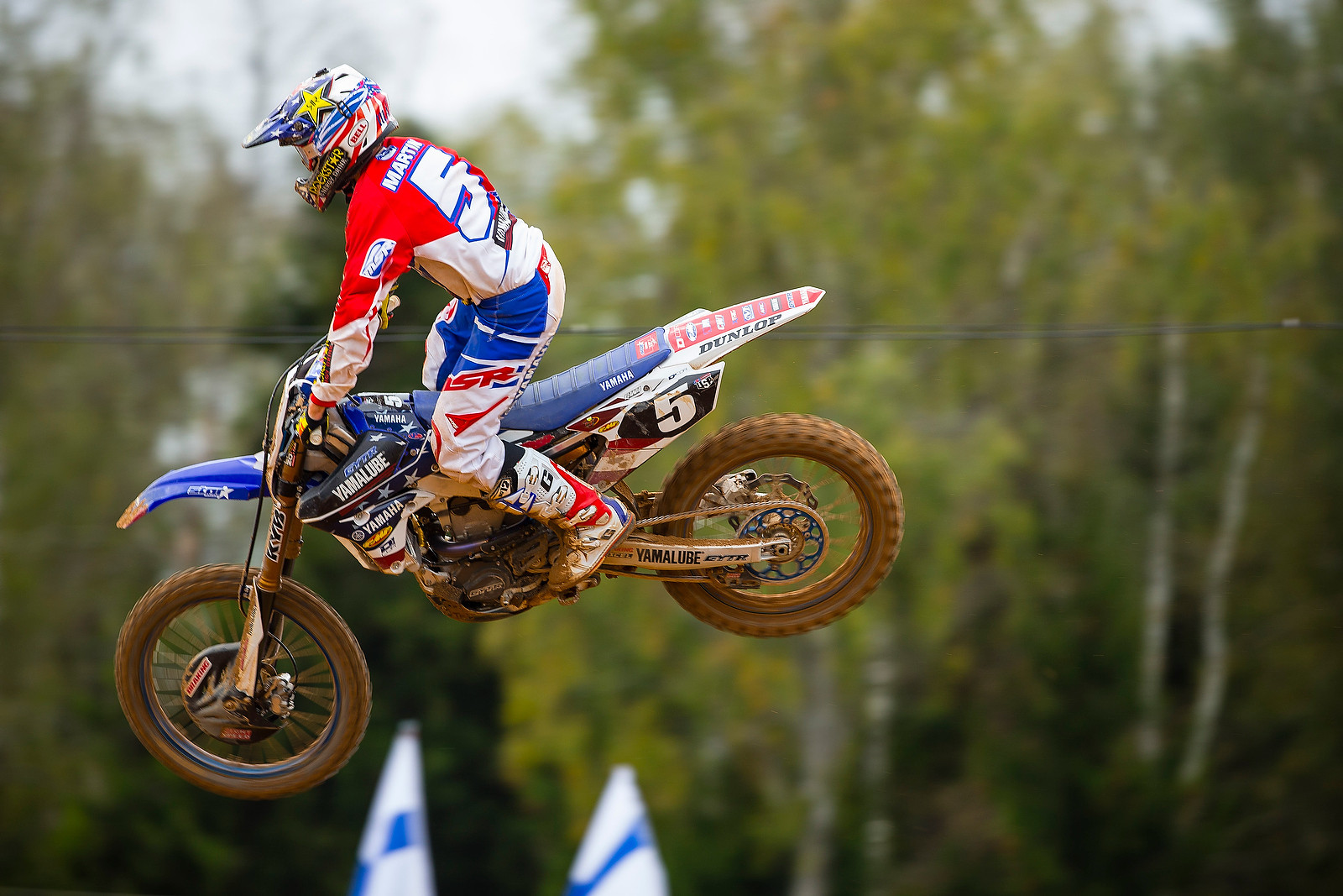 Jeremy Martin - kardy - Motocross Pictures - Vital MX
