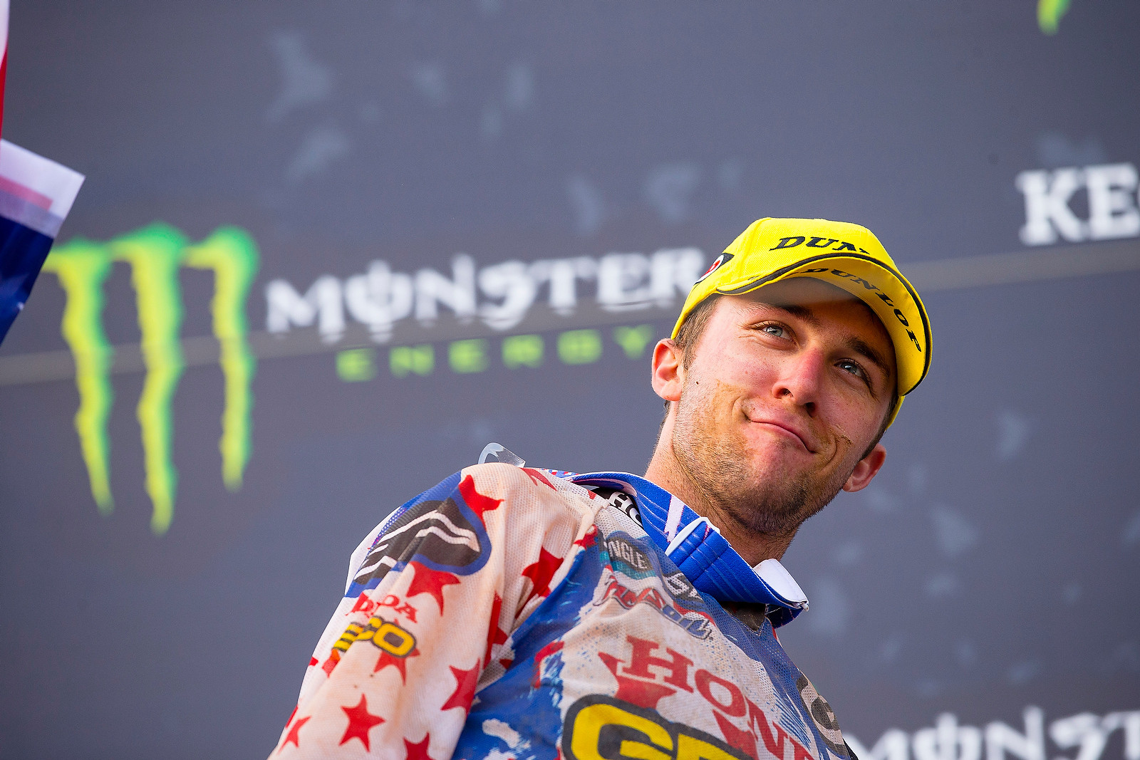 Eli Tomac - kardy - Motocross Pictures - Vital MX