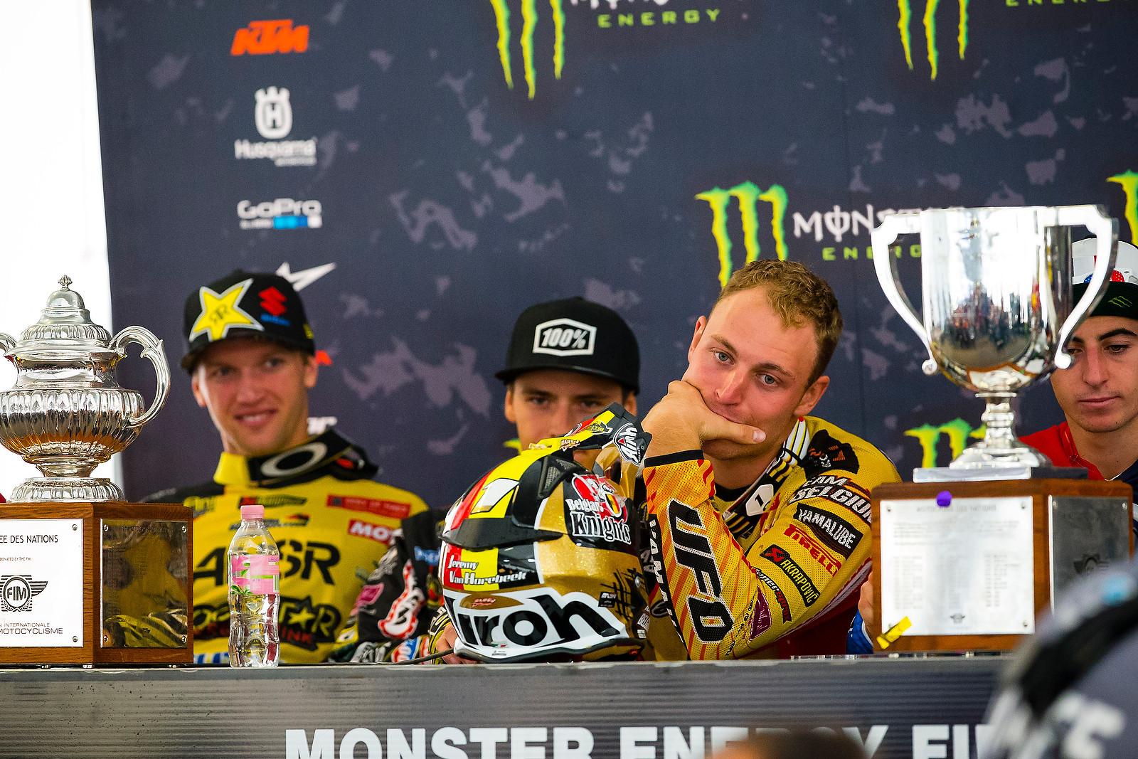 No fun - kardy - Motocross Pictures - Vital MX