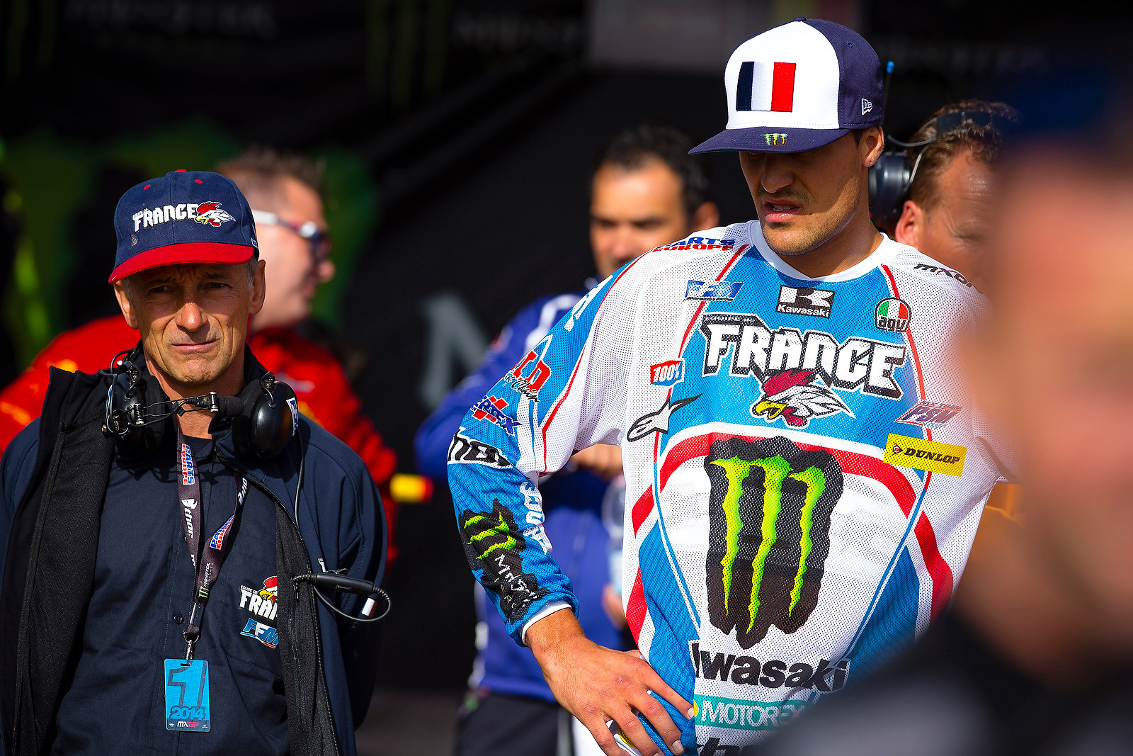 France - kardy - Motocross Pictures - Vital MX