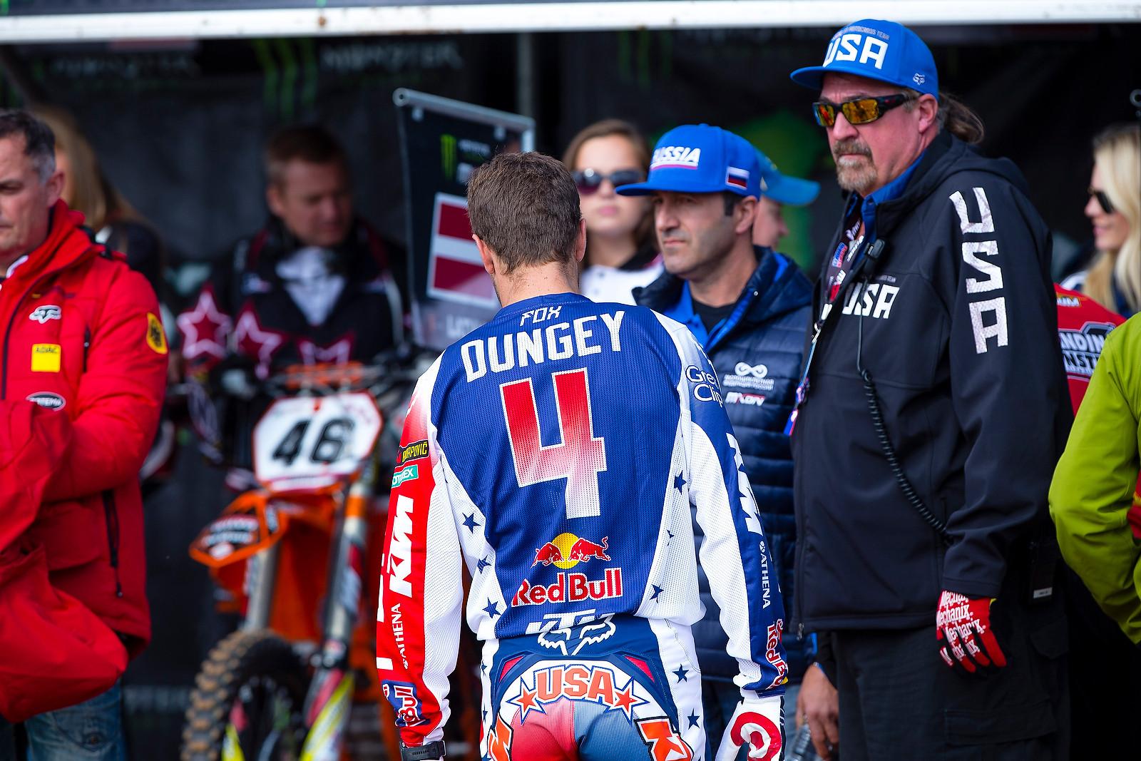 Big John - kardy - Motocross Pictures - Vital MX