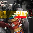 Vital MX Pit Bits: 2017 MXGP of Lombardia