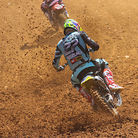 Vital MX Pit Bits: 2017 MXGP of Portugal