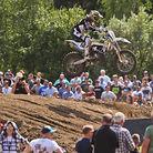 Vital MX Pit Bits: 2017 MXGP of Belgium