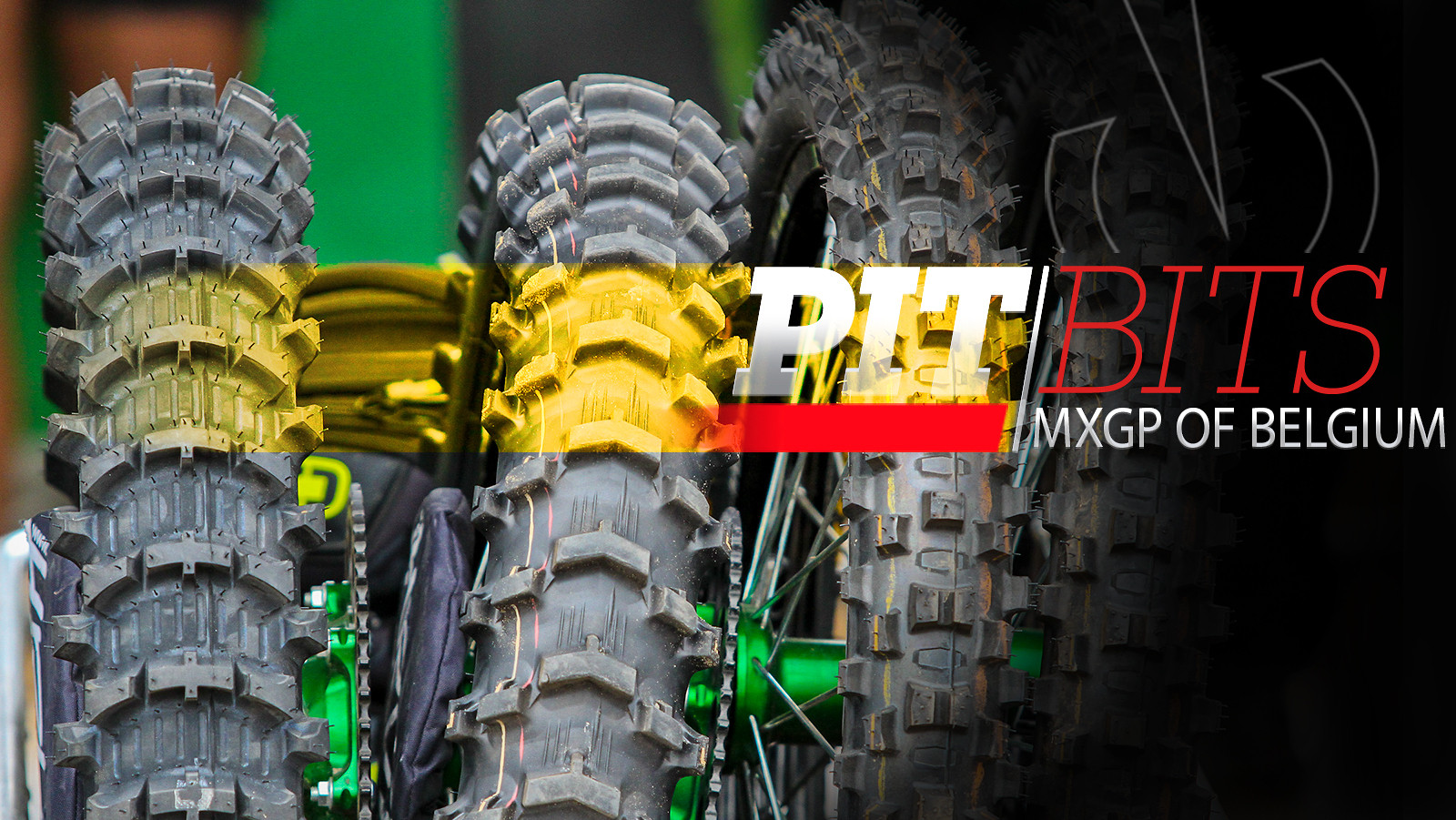 Vital MX Pit Bits: 2017 MXGP of Belgium - ayearinmx - Motocross Pictures - Vital MX