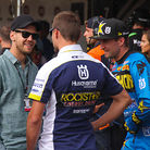 Vital MX Pit Bits: 2017 MXGP of Switzerland