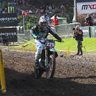 Vital MX Pit Bits: 2017 MXGP of Sweden
