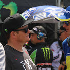 Vital MX Pit Bits: 2017 MXGP of the USA
