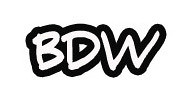 S200x600_bdw_logo1_1407646007