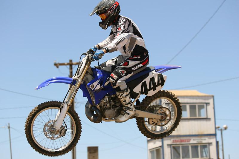 Me - BrownDogWilson - Motocross Pictures - Vital MX