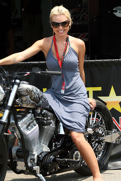 Untitled - BrownDogWilson - Motocross Pictures - Vital MX