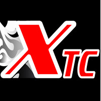 xtreamclean