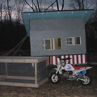 motoclwn's Setup