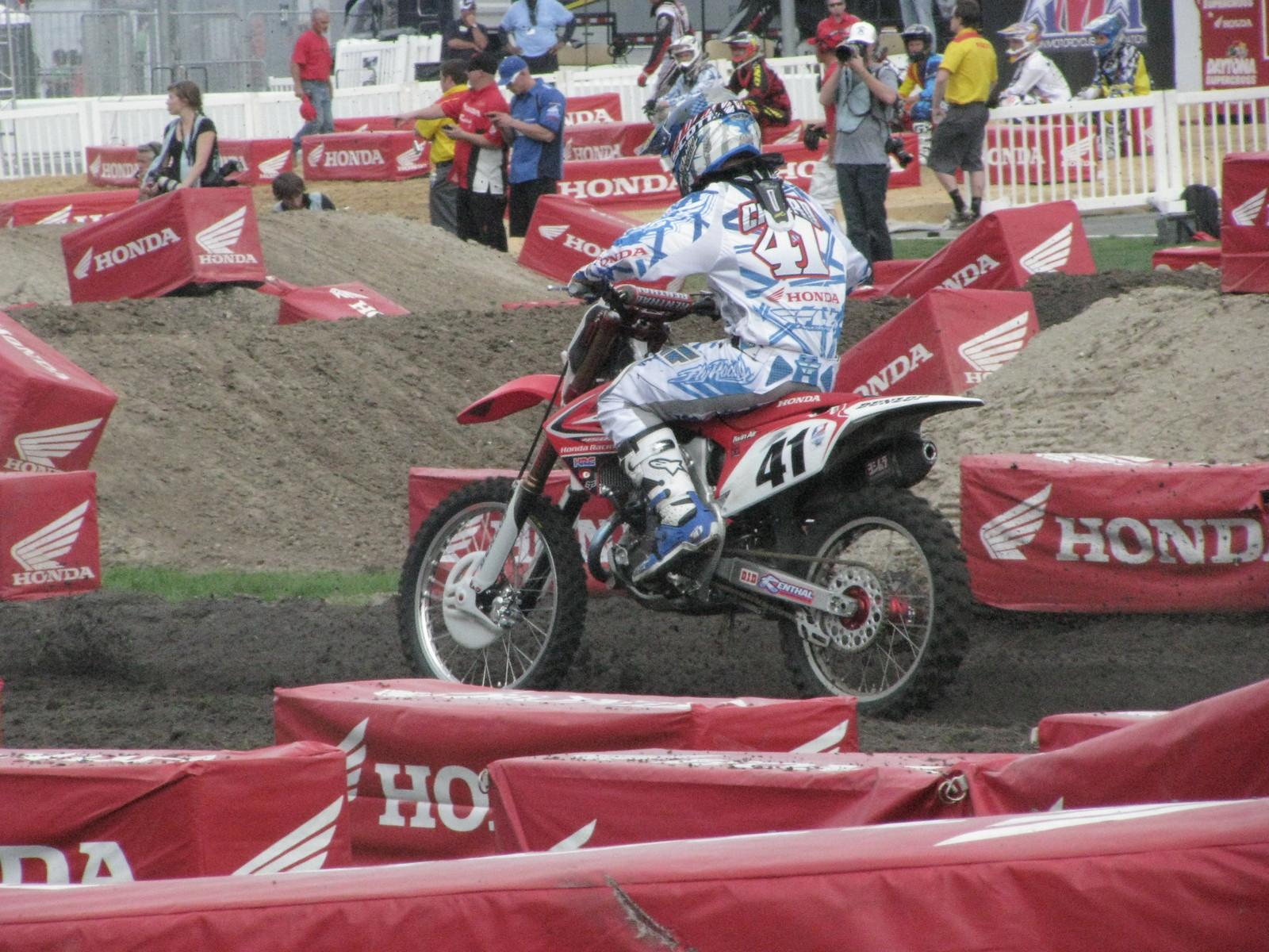 IMG 0511 - MxPro318 - Motocross Pictures - Vital MX