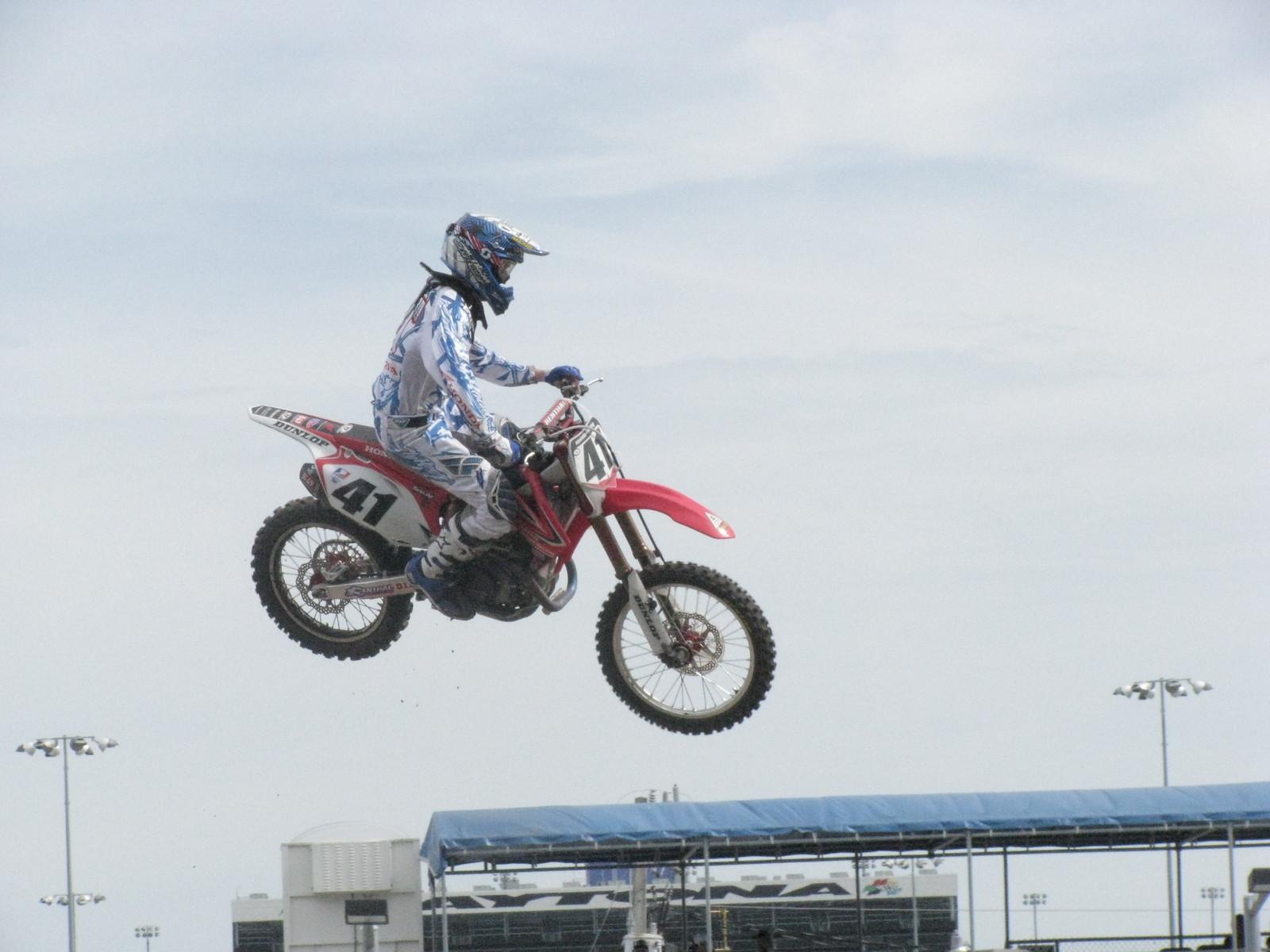 IMG 0524 - MxPro318 - Motocross Pictures - Vital MX