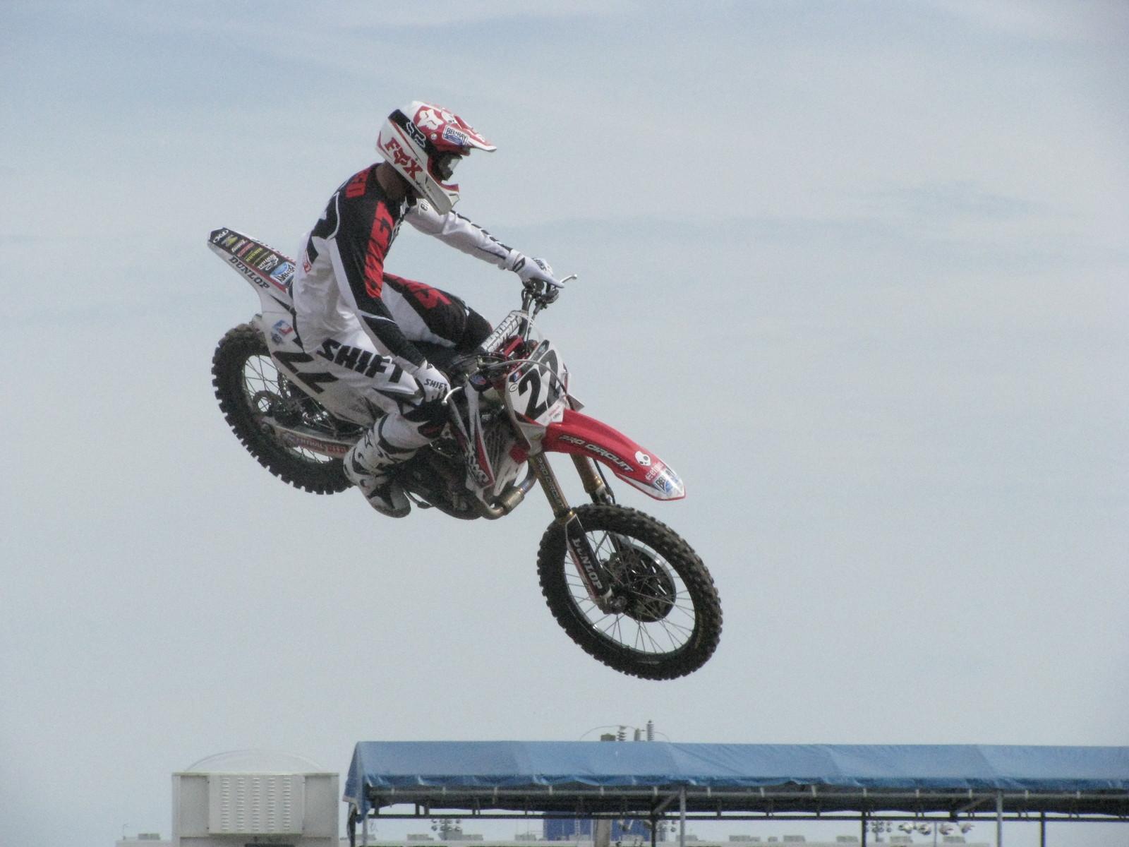 IMG 0527 - MxPro318 - Motocross Pictures - Vital MX
