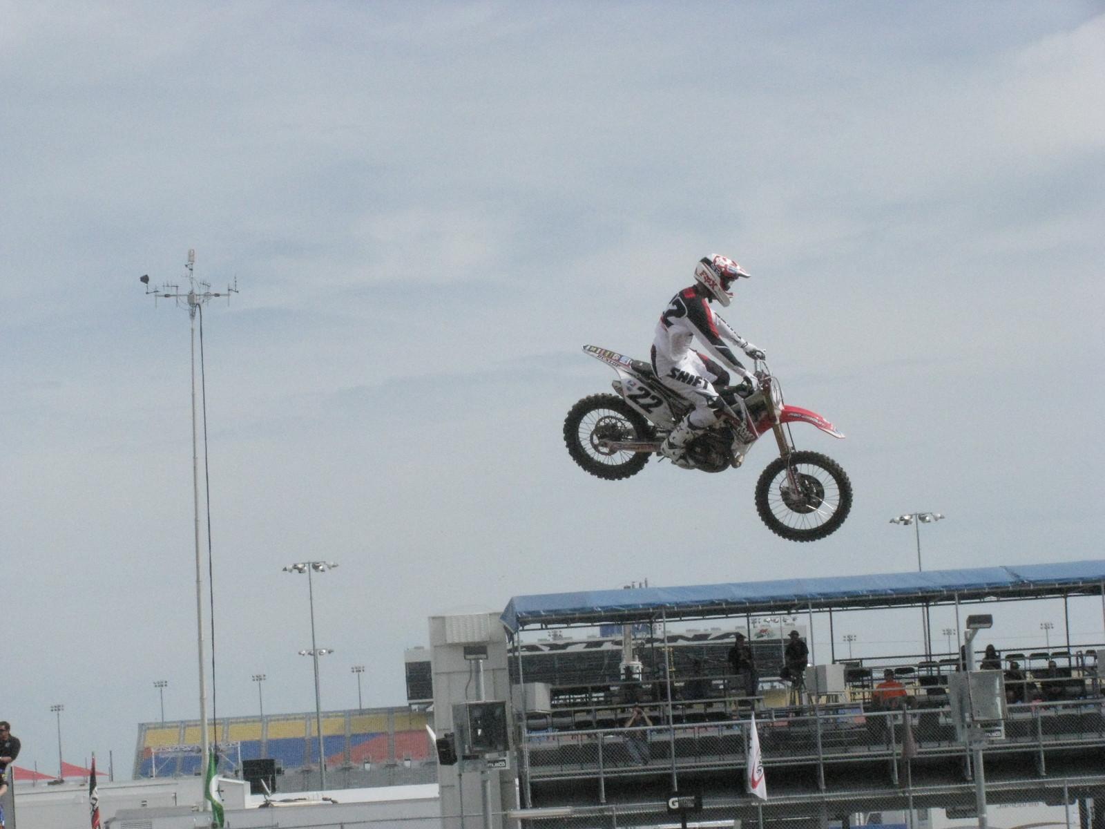 IMG 0534 - MxPro318 - Motocross Pictures - Vital MX