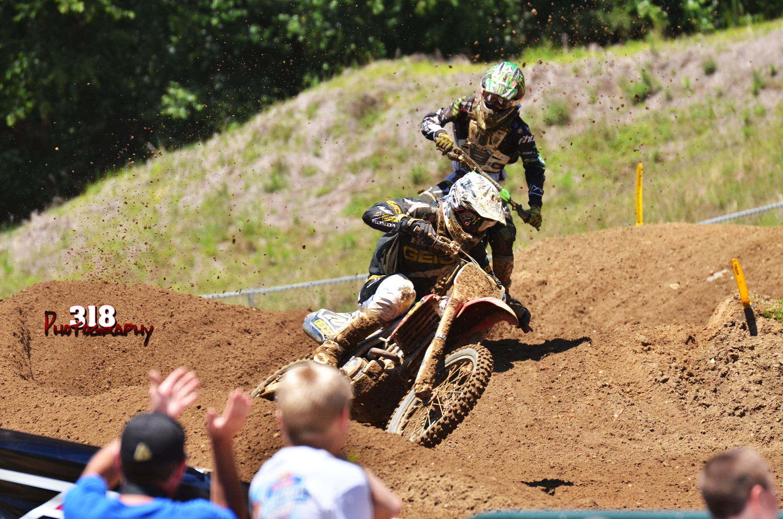 20-12-01 - MxPro318 - Motocross Pictures - Vital MX