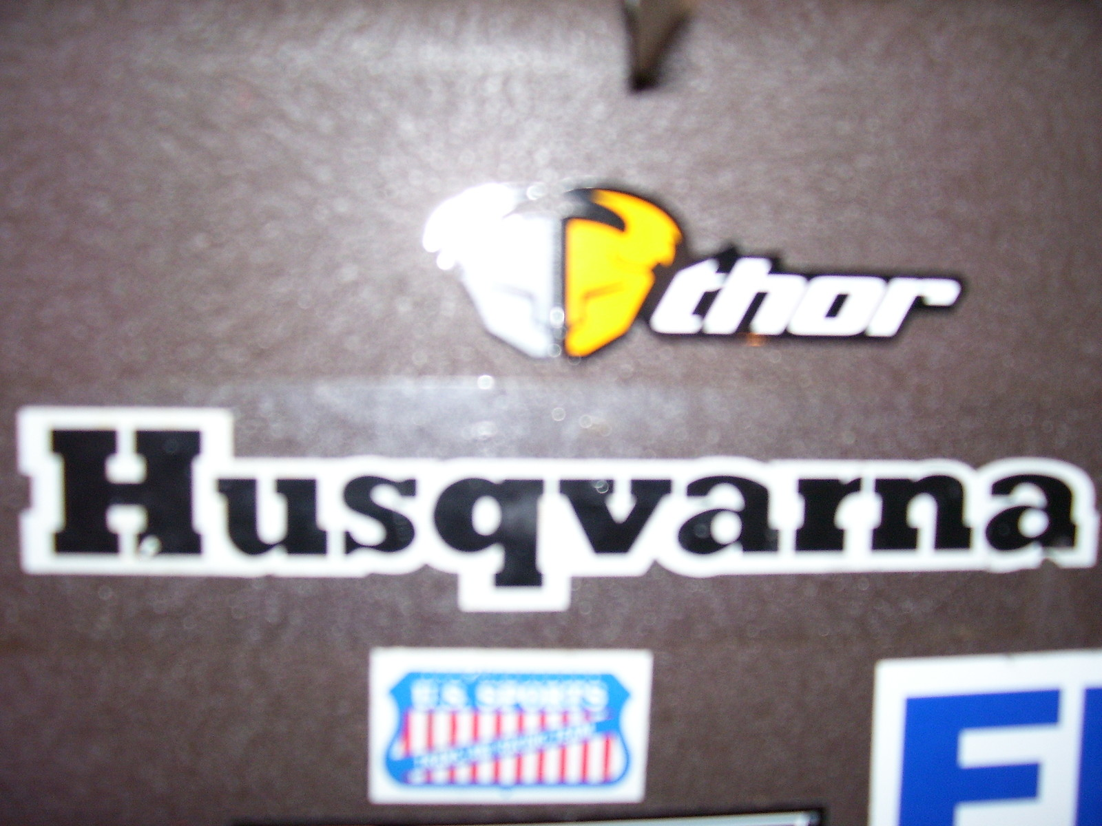 My old school tool box! - observer - Motocross Pictures - Vital MX