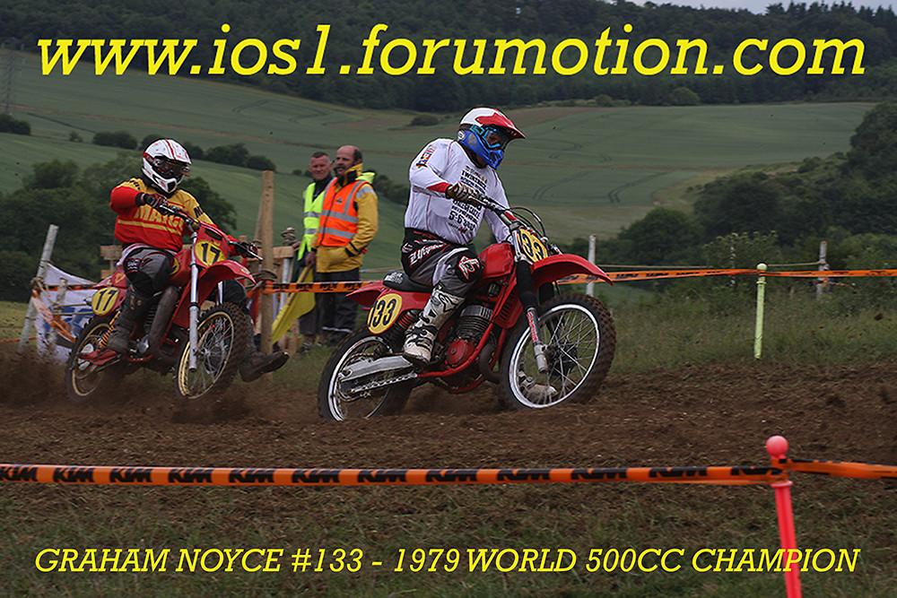 Graham Noyce - mxady29 - Motocross Pictures - Vital MX