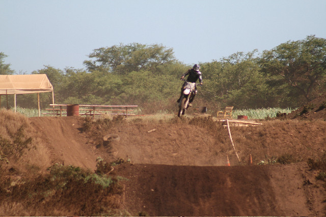 Practice - Carter Christie - Motocross Pictures - Vital MX
