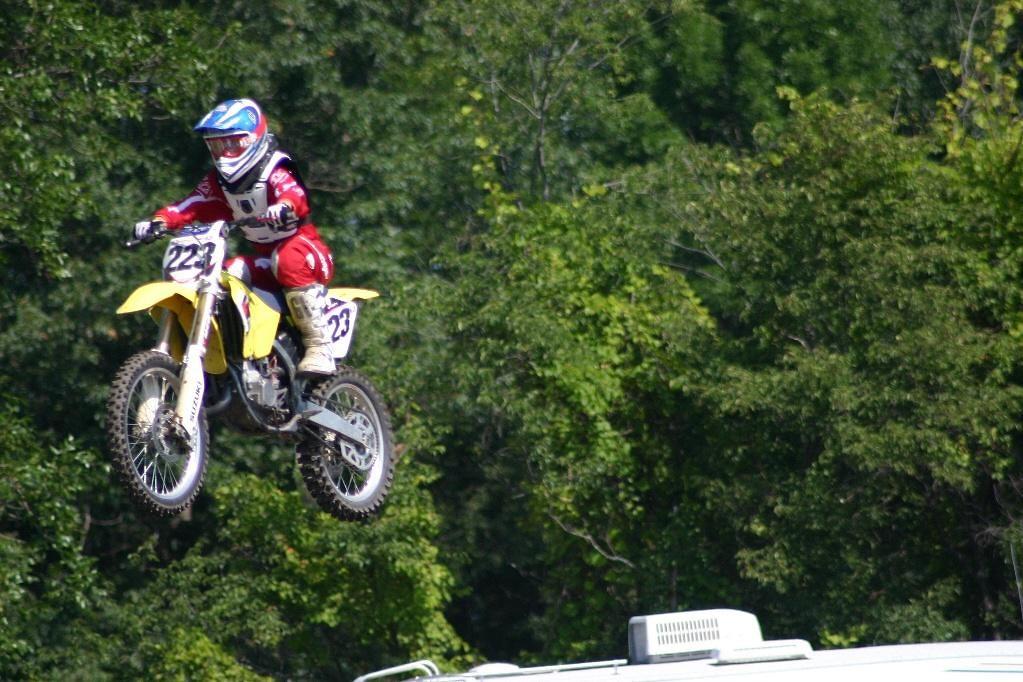 Untitled - DGT223 - Motocross Pictures - Vital MX