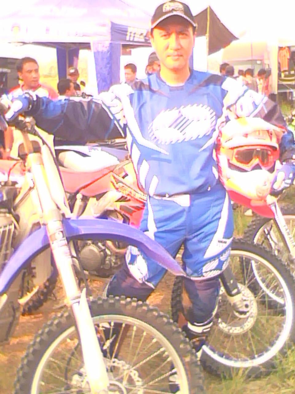 Prepare for event participate - Armarian - Motocross Pictures - Vital MX