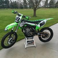 MOTORSPORTFOX