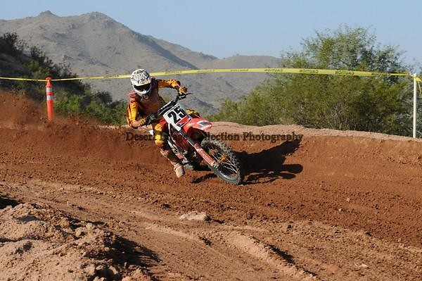 Untitled - motoxman224 - Motocross Pictures - Vital MX