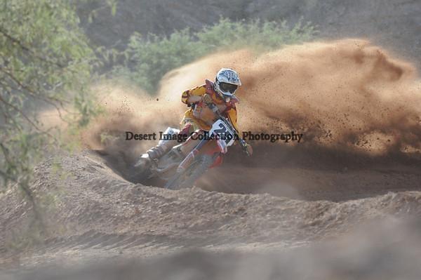 Untitled - motoxman224 - Motocross Pictures - Vital MX