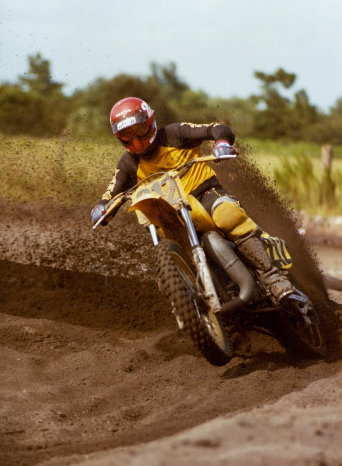 scan0017 - BVS40FL - Motocross Pictures - Vital MX