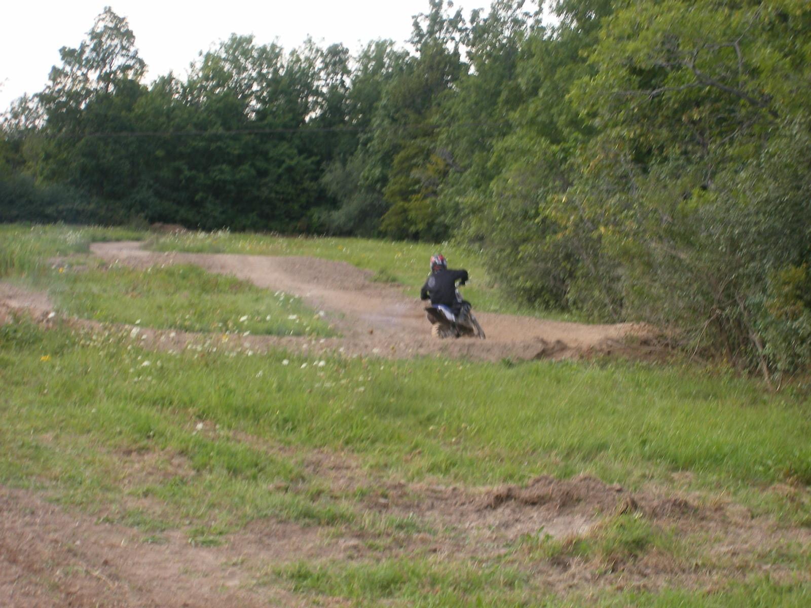hole shot - hole shot - Motocross Pictures - Vital MX