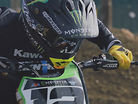 I Will. I Can. I Must: Jake Weimer