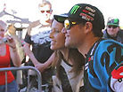 The Fans: Chad Reed