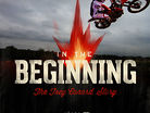 In The Beginning: The Trey Canard Story - OFFICIAL TRAILER