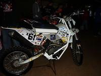 Zacka 161
