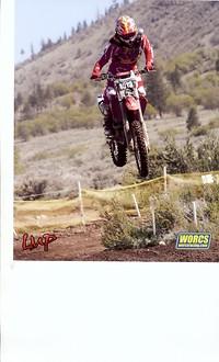 Jason123