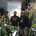 Cycle Nation Powersports